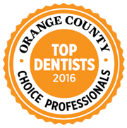 orange-county-professionals-top-dentist-2016