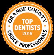 orange-county-professionals-top-dentist-2016